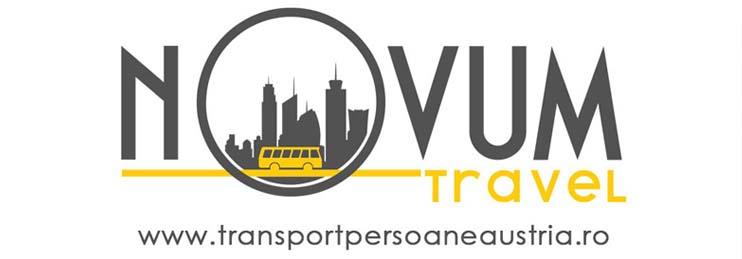 Transport Persoane Ramnicu Sarat Wels